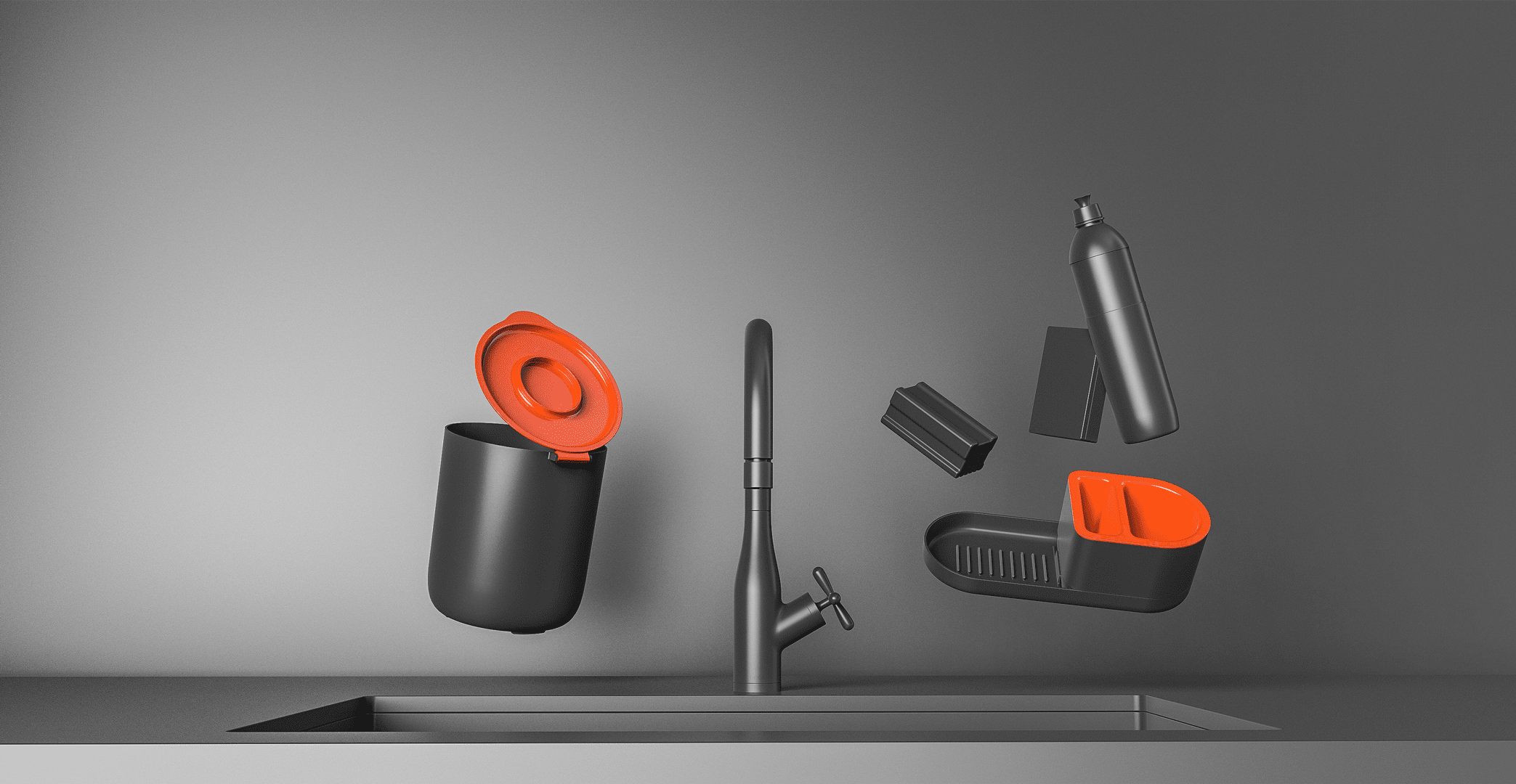 design-de-produto-arthi-valkiria-001
