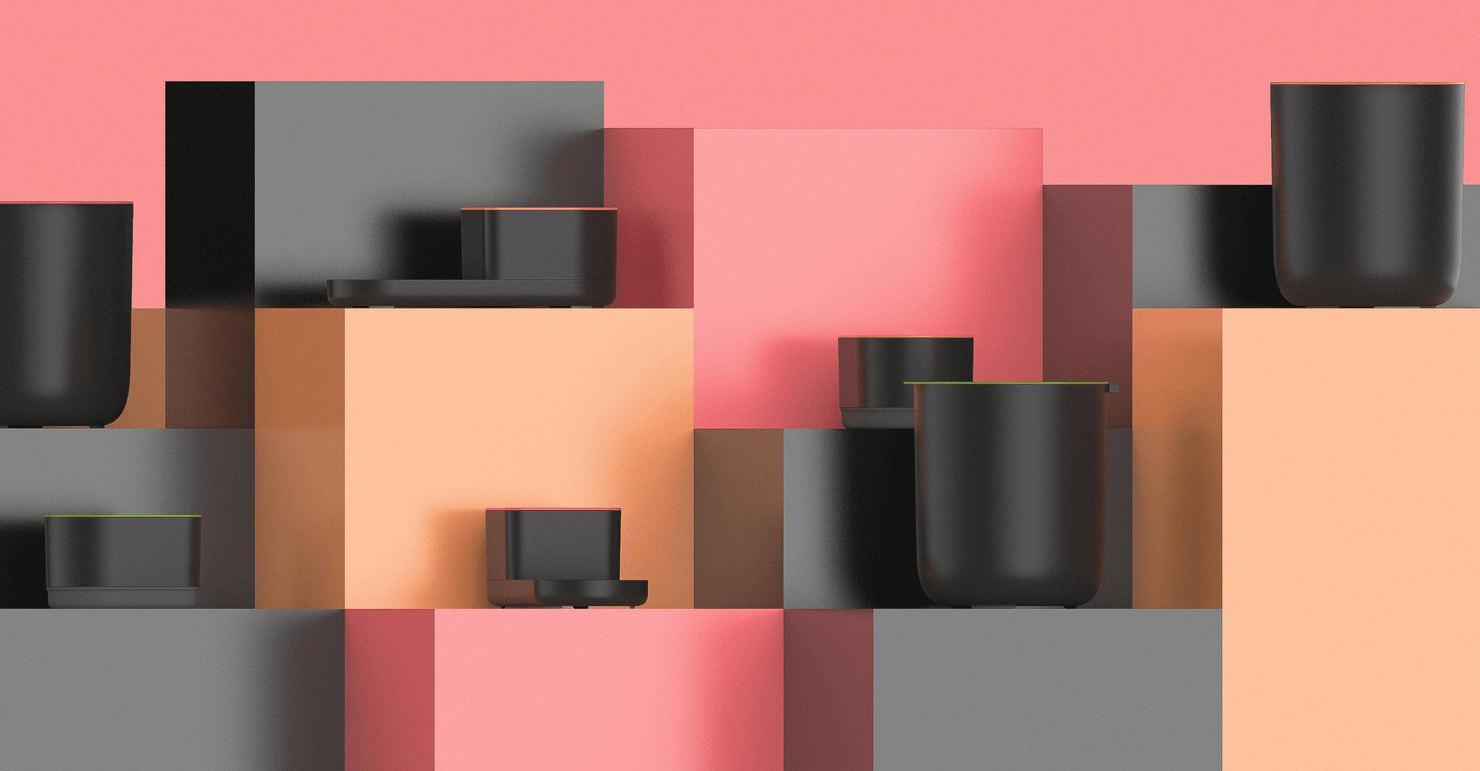 design-de-produto-arthi-valkiria-012
