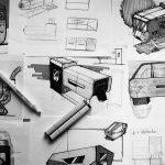 design-inovacao-negocios-blog_05