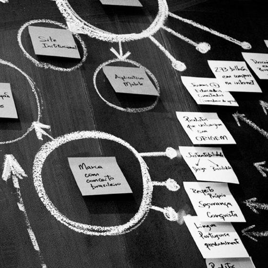 design-inovacao-negocios-blog_06