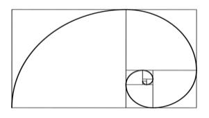design-proporcao-aurea