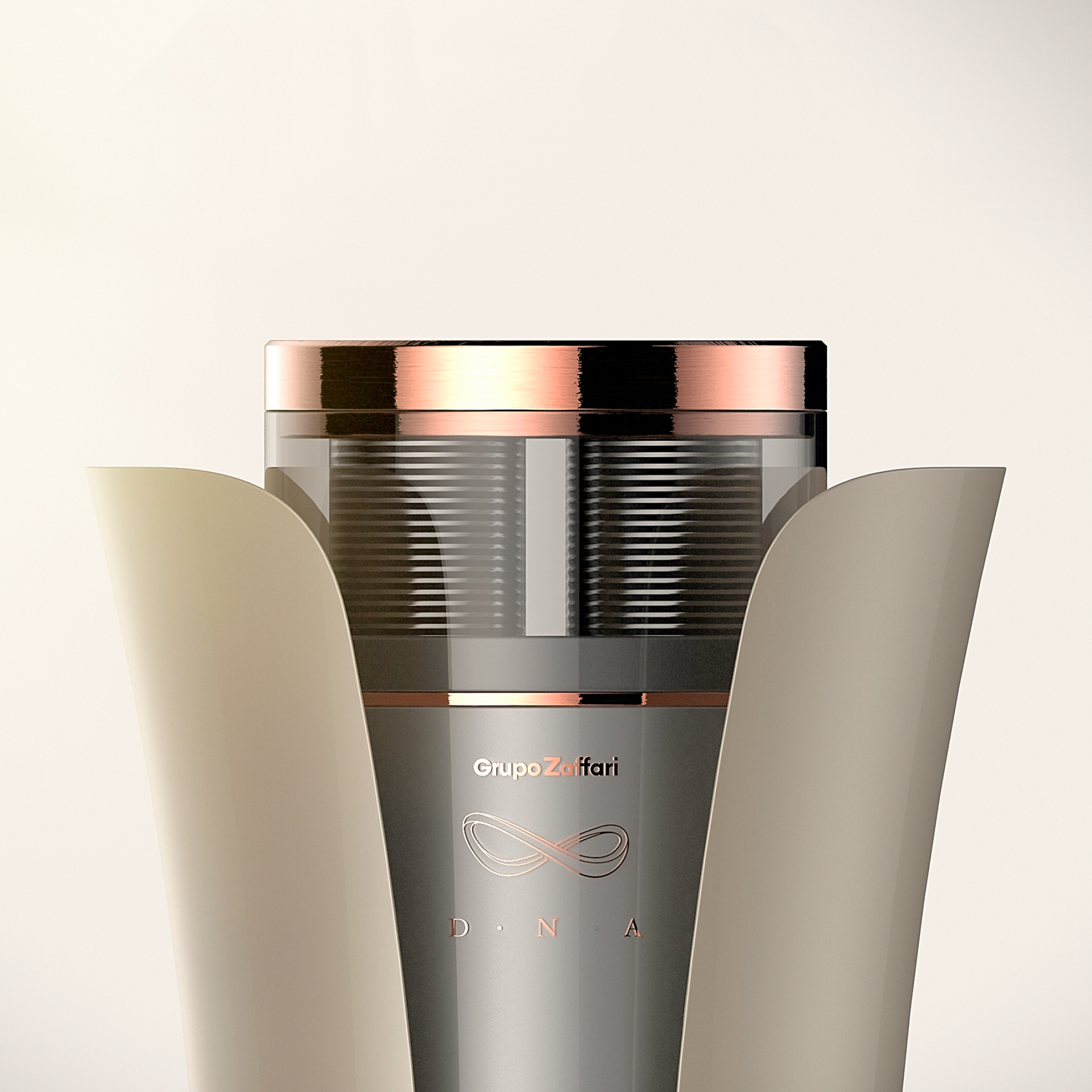 design-de-produto-zaffari-valkiria