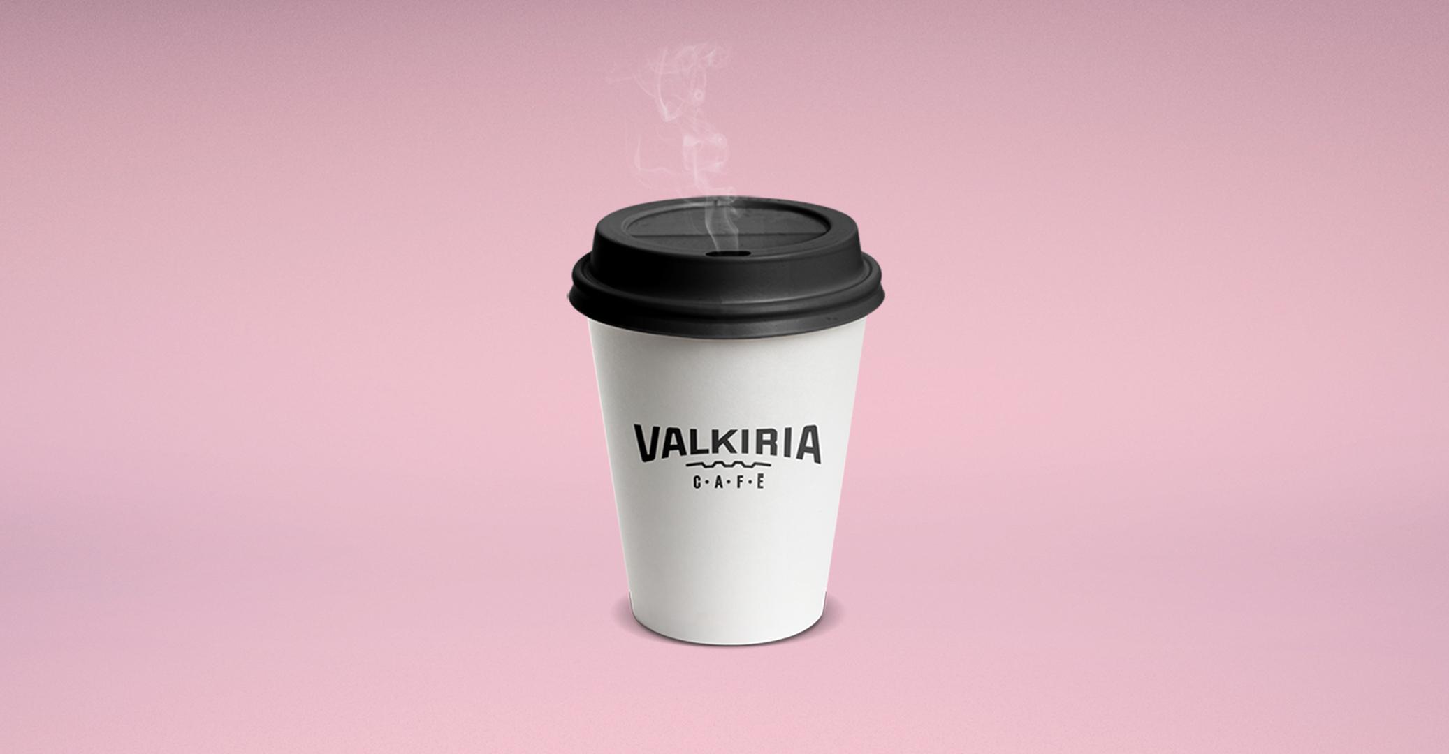 design-marca-branding-valkiria-cafe