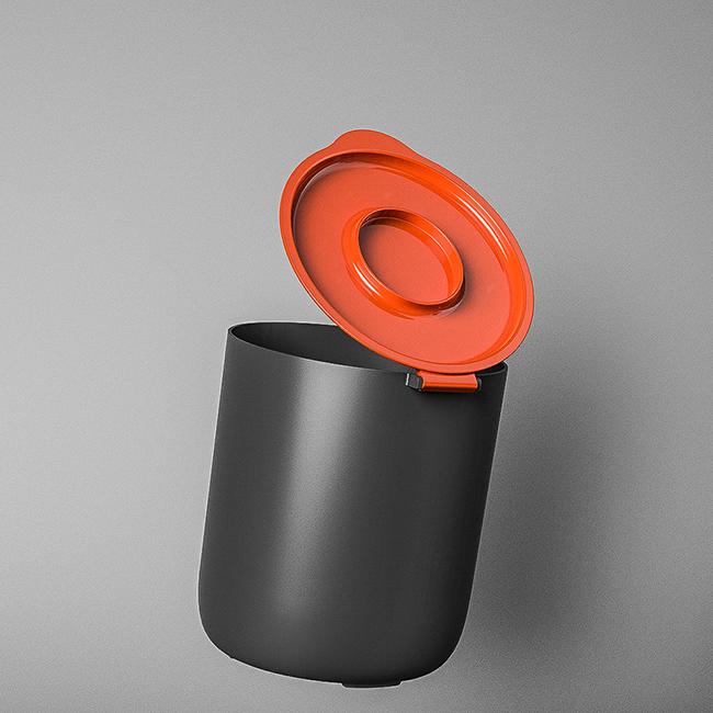 design-produto-marca-embalagem-valkiria