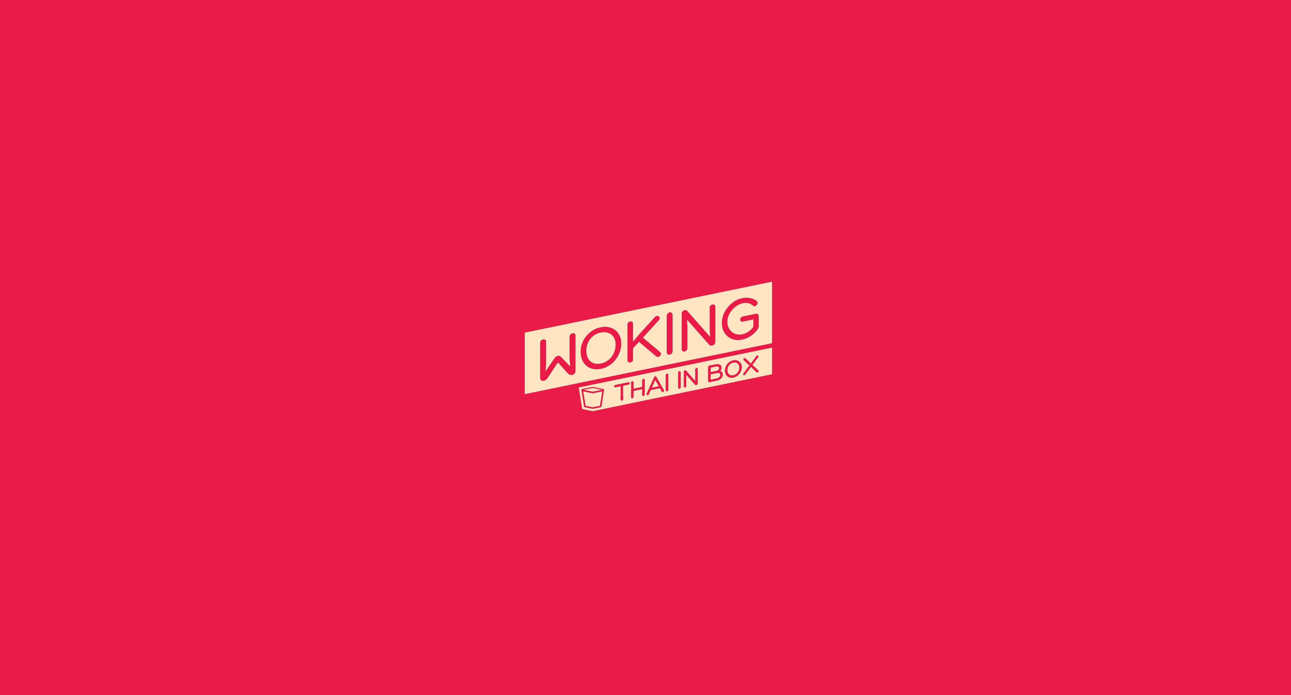 design-marca-branding-woking-valkiria-008
